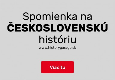 historygarage.sk